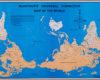 MacArthur's Corrective Map