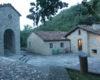 Benessere in Toscane