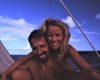 OceanPeople Yvonne Kuijpers en Paul Matthijssen